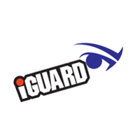 iGuard download