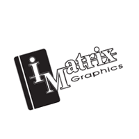 iMatriX GraphiX vector