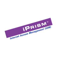 iPrism download