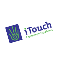 iTouch Communications download