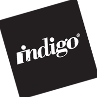 indigo 24 download