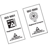 iso 9002 tuv 1 download