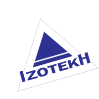izotekh download