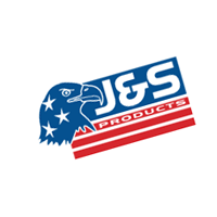 J&S Products vector