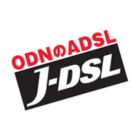 J-DSL download