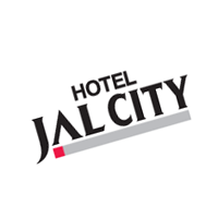 JAL City Hotel download