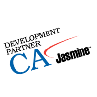 JASMINE DEV PARTNER download