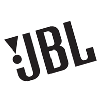 JBL download