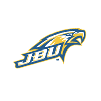 JBU Golden Eagles 79 download