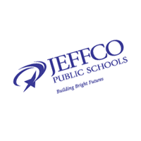 JEFFCO download