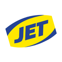 JET 104 download