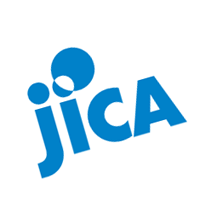 JICA download