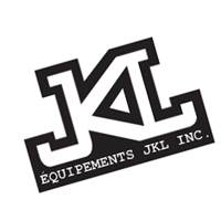 JKL Equipments vector