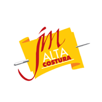 JM Alta costura 18 vector