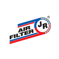 JR Air Filter download