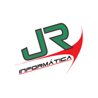 JR Informatica download