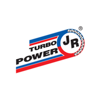 JR Turbo Power vector
