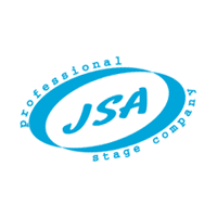 JSA download