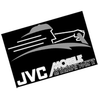 JVC 2 download