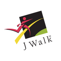 JWalk download