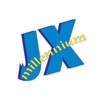 JX Millennium download