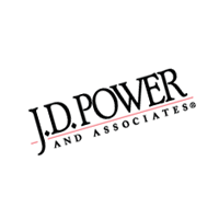 J D  Power and Associates download