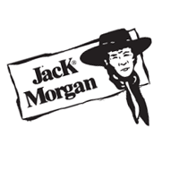 Jack Morgan vector