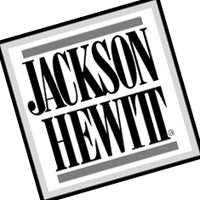 Jackson Hewitt 2 download