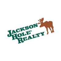 Jackson Hole Realty download