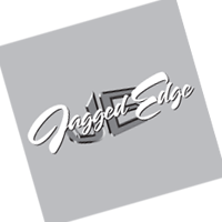Jagged Edge download