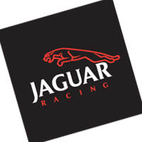 Jaguar Racing download