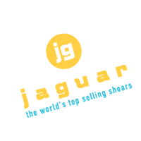 Jaguar Shears vector