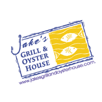 Jake's Grill & Oyster House download