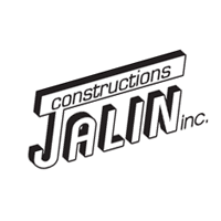 Jalin Constructions vector