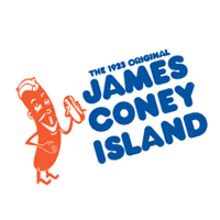James Coney Island download