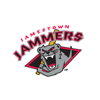 Jamestown Jammers 38 download