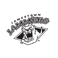Jamestown Jammers vector