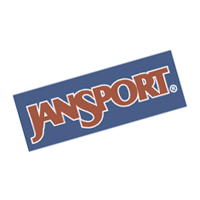 JanSport download