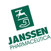 Janssen Pharmaceutica 44 download