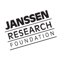 Janssen Research Foundation download