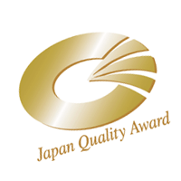 Japan Quality Award download