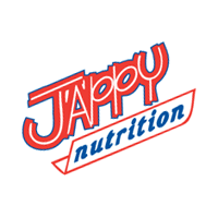 Jappy download