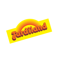 Jardiland 57 download