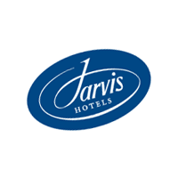 Jarvis Hotels vector