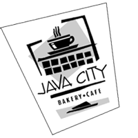 Java City download