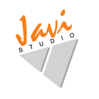 Javi Studio download