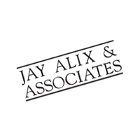 Jay Alix & Associates download
