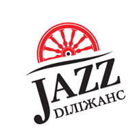 Jazz Dilijans download