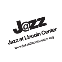 Jazz at Lincoln Center 71 vector