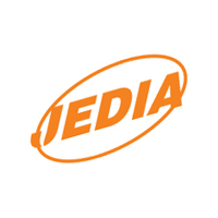 Jedia download